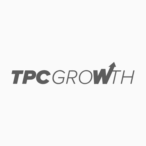 TPC-Growth.jpg