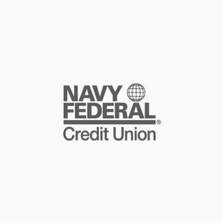 Navy-Federal-Credit-Union.png