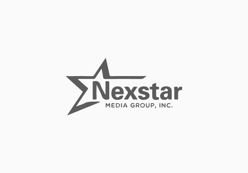 Nexstar.jpg