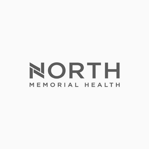 North-Memorial-Health.png