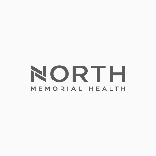 North-Memorial-Health.png