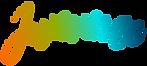 JUMMEE_Method_logo_FNLColor_sml.png