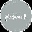 madameC_edited_edited.png