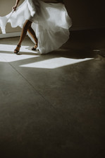LeGrandA-weddingplanner-lamarieeauxpieds