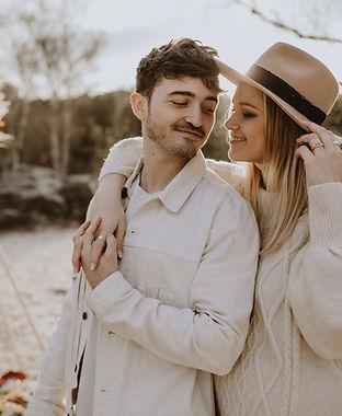 thegreenweddingco-weddingplanner-unbeauj