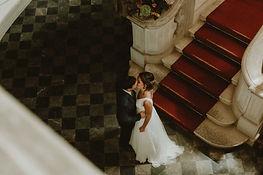 Celine et Alexandre-9.jpg