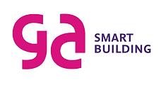 Logo-ga-smart-building.png