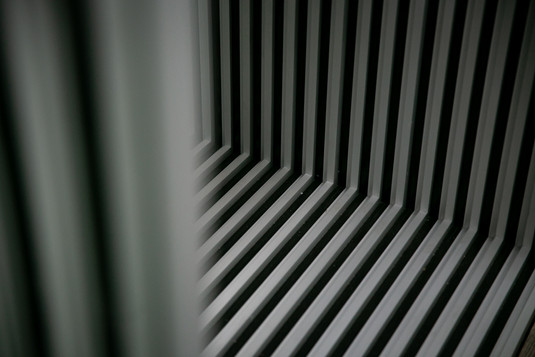 Photographie industrielle