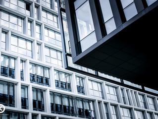 Le Quartier Paris Rive Gauche [1ere partie]