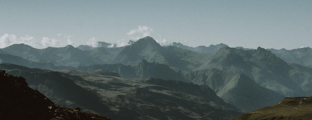 Alpes 4 ValThorens sans logo-4.jpg