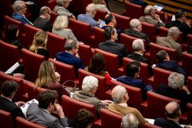 ACNUSA 20 ans - Assemblée Nationale