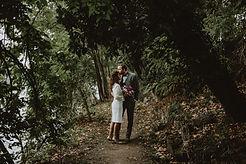 Cyrine et Francois - BDportraits-1.jpg