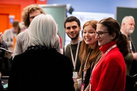 ICAN - Paris Forum 2020