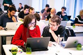 Nomadic Labs - Hackathon 251019-60.jpg