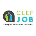 clef job.png