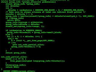 The IoT Home Security Hacker Challenge: Cyber-Burglars vs. Cyber-Defense