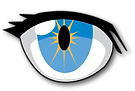GenX_Security_Solutions_Logo_Eye.png