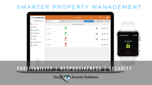 The Property Management Solution to Increase Profitability, Communication, and Convenience