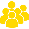 icon - group of people yellow.png