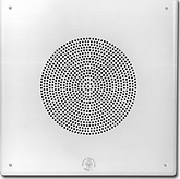 TP full_sp-series-fire-alarm-speakers Ge