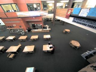 Can Parents Access School Surveillance Footage?