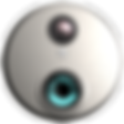 skybell-hd-silver-blue-600x600-1.png