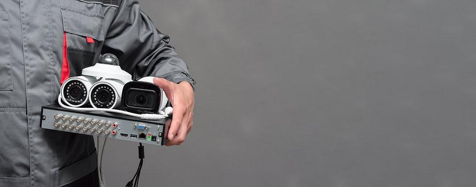 CCTV VMS Security Cameras Greenville.jpe