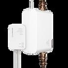 Alarm.com Smart Water Valve Meter Leak D