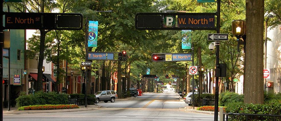 greenville-sc-main-street.jpg