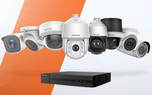 Hikvision Value Express Series_edited