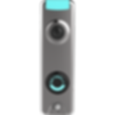 Skybell Trim -PNG.png