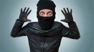 Trick a Burglar Like a Brit with 30 Top Home Invasion Hacks