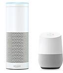 Alarm.com voice control.png