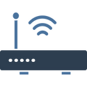 Icon - Telecom WiFi Router.png