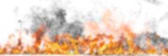Fire and Smoke_edited.jpg