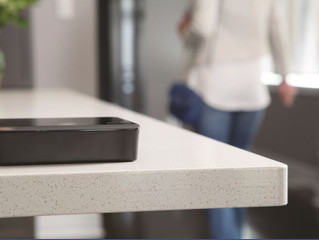 Smarter + Safer Smart Home Technology Ushers in the Future with IOTega