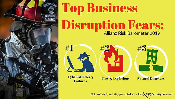 01.29.19 Business Disruption Fears - All