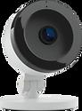 alarm-dot-com-adc-v522ir-indoor-1080p-fi