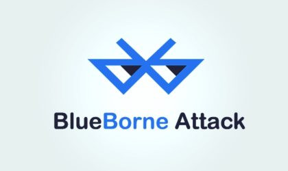 "Virus ""BlueBorne Attack"" Utilizes Bluetooth To Seize and Control Smartphones"