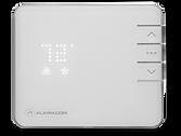 Alarm.com Smart Thermostat.png