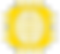 icon - artificial intelligence yellow.pn