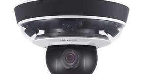Hikvision Achieves New Level of FIPS Encryption Standard