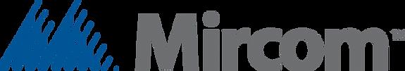 Mircom Logo.png
