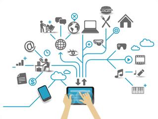 The Vulnerabilities of Smart Tech