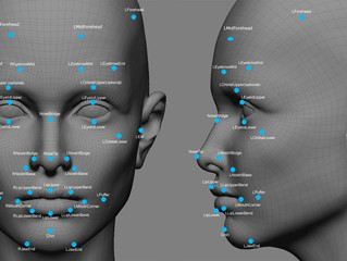 China Closer to Going Full Big-Brother with 600M CCTV Cameras Facial Recognition