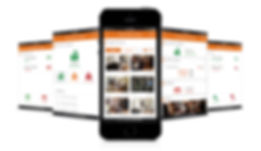Alarm.com App.jpg
