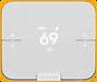 Smart Thermostat Alarm.com.png