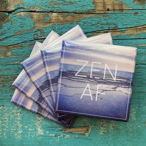 Zen AF Magnet