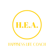 Happiness Ever After-Happiness Life Coac
