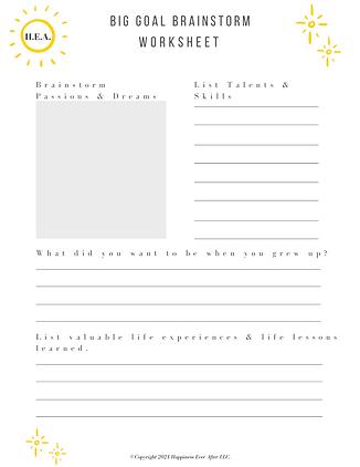 Big Goal Brainstorm Worksheet.png